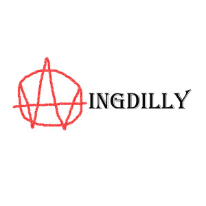 Wingdilly