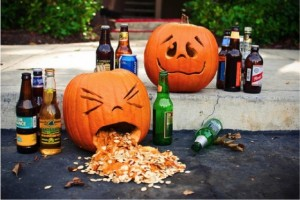 puking_pumpkins-02-560x373