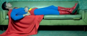 Superman-couch-600x249